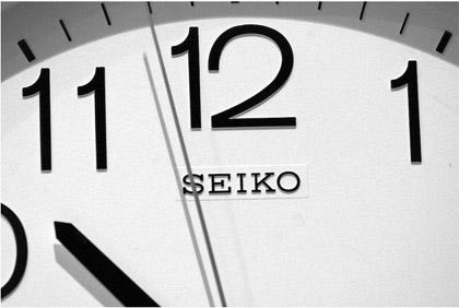 reloj-primer-plano