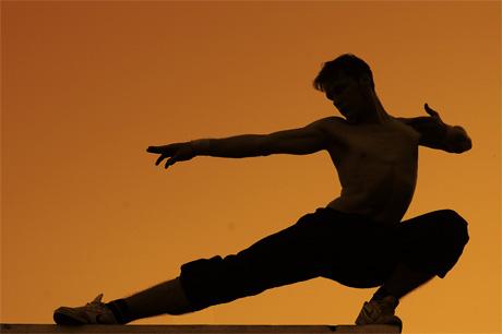 entrenamiento-artes-marciales