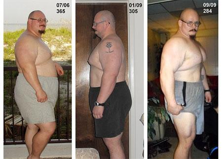 bud-jeffries-transformacion