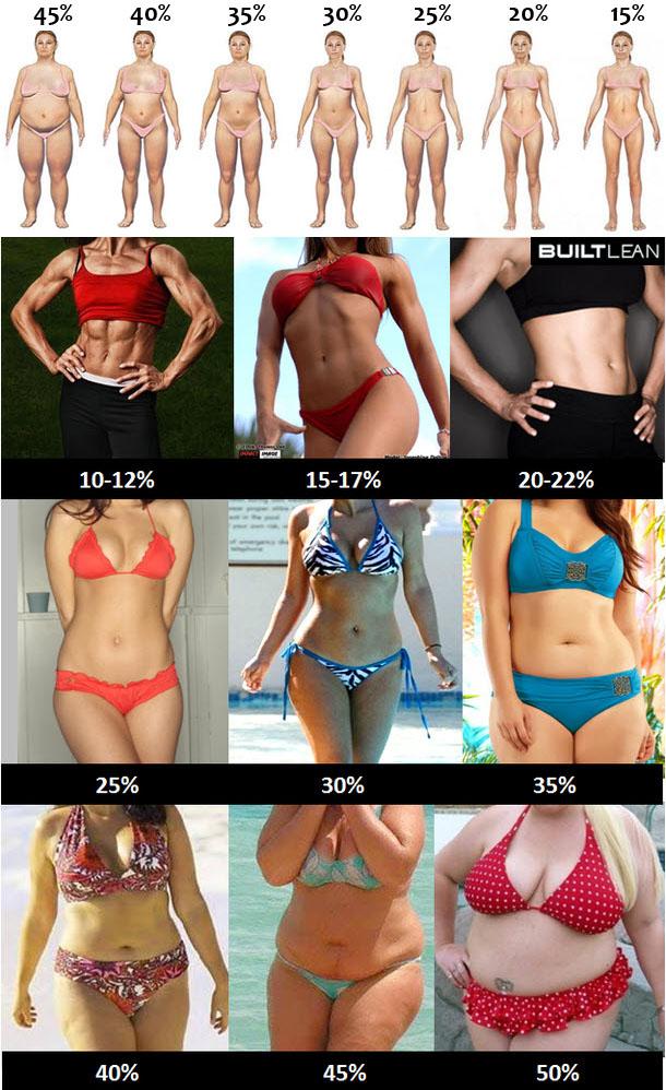 grasa-mujeres