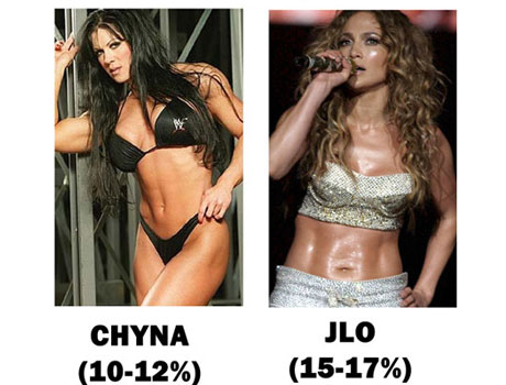 1-Chyna-and-JLo