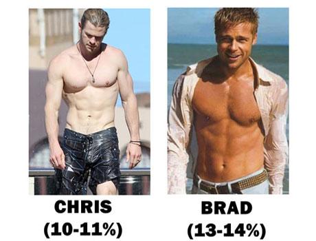 2-Chris-and-Brad