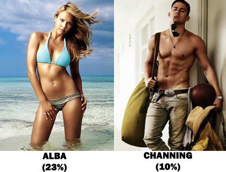 alba-channing