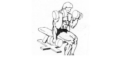 dumbell-curl
