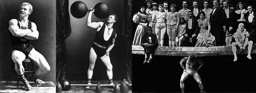 eugensandow_strength_feats