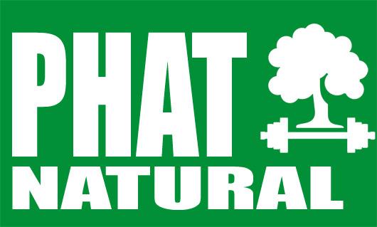 PHAT-NATURALES