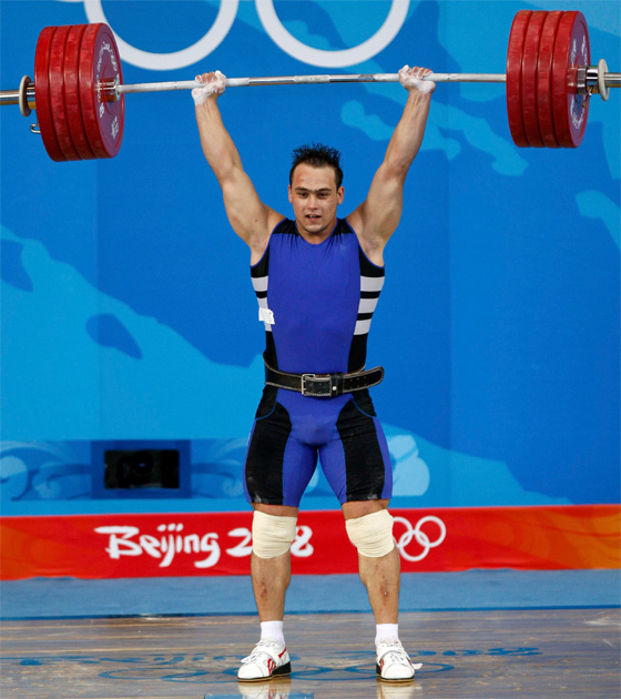 entrenamiento-olimpico