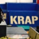 KRAP-Style