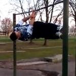Svetice-Workout