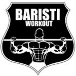 baristi
