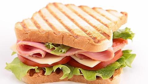 sandwich--478x270