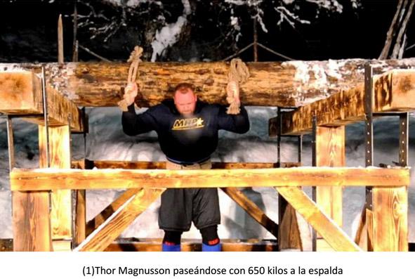 thor-magnusson